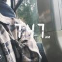 120fit-blog