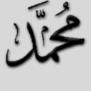 alqarany1