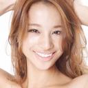 takahashimaryjun090215-blog