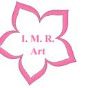 imr-art