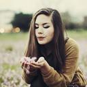 healthymoe-blog
