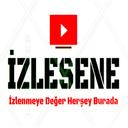 izlesenee-blog