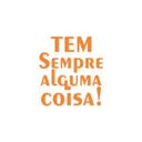 temsemprealgumacoisa-blog