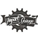 impactgarage