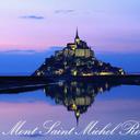 mont-saintmichel-rol-blog