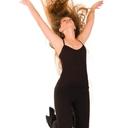 dancinginthesetrees