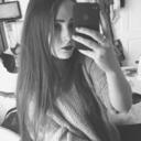 jealousys-a-bitch-blog