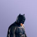 batmanrph