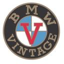 boxercafe avatar