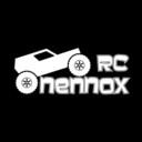 rcnennox
