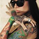 tattoobodyartblog-blog