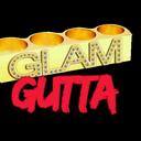 glamgutta