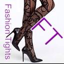 fashiontightsstyles