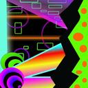neonmoonwaves