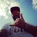 chubafella-blog