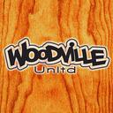 woodvilleunltd-blog