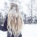 cozy-cold