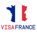 visasfrance