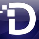 digiallmx