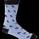 socksofcrows