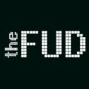 thefud-blog