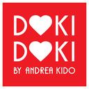 dokidokibykido-blog