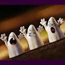 spooky-thoterella