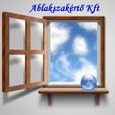 ablakszakertokft-blog