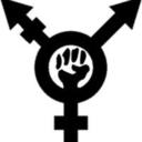trans-feminizm-nedir-blog