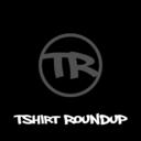 tshirtroundup