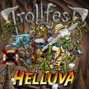 trollfestofficial