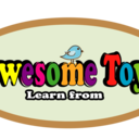 learnfromawesometoys-blog