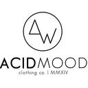 acidmood