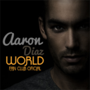 http://aarondiaz-world.tumblr.com/