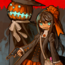 creepyspooky