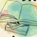 book-oholic