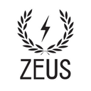 zeusbeardco