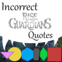 incorrect-rotg-quotes