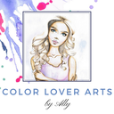 colorloverarts