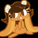 theartisticjackalope