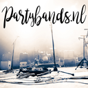 partybands-blog