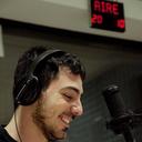andyflores-periodista