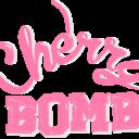 magcherrybomb