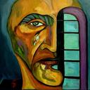 windows-in-art