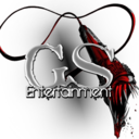gs-entertainment-blog