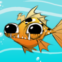 a-crab-called-diz