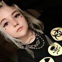 satanic-panties