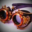 fatlockgoggles