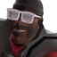 fortyeahteamfortress2