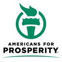 americans4prosperity-blog